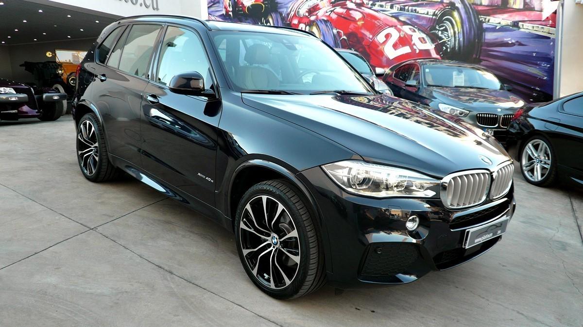 bmw x5 40e m sport e drive plug in hybrid x drive 2016 model platinum auto sales. Black Bedroom Furniture Sets. Home Design Ideas